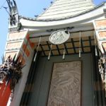 chinese theatre hollywood 150x150 Sehenswürdigkeiten Los Angeles