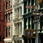 soho nyc 150x150 Bauwerke New York