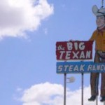 big texan 150x150 Auswandern nach USA
