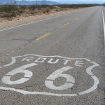 Route66 usa 150x150 Urlaub in USA von Ost nach West