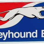 greyhound bus usa 150x150 Urlaub in USA von Ost nach West