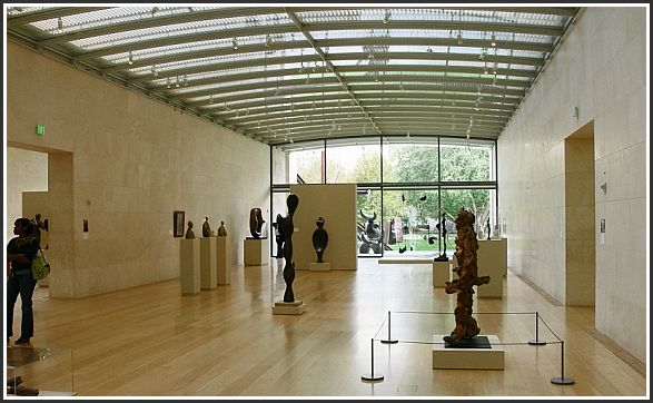 Nasher-Sculpture-Center-Dallas